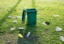 """AS """"Tīrīga"""" aicina pārslēgt līgumus ar jauno atkritumu apsaimniekotāju"""