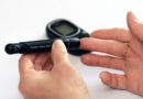 Aptauja: teju ceturtdaļa iedzīvotāju nekad nav pārbaudījuši cukura līmeni asinīs