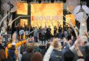 Lucavsalā notiks inovāciju un tehnoloģiju festivāls iNOVUSS