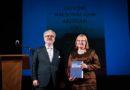 Prezidenta uzruna Latvijas Nacionālā arhīva 100. gadadienas svinībās
