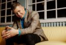 Mart Inc. sadarbībā ar Aivo Oski līdz nepazīšanai pārveido Paula dziesmu