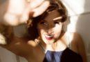 Līga Rīdere piedāvā jaunu dziesmu un video dzīvajā ierakstā