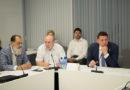 Artuss Kaimiņš: pašvaldību darbība mediju tirgū beidzot ir jāierobežo