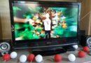 800 mājsaimniecībām pārtraukta nelegālās televīzijas apraide