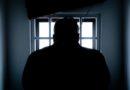 Izdarījusi pašnāvību par dubultslepkavības izdarīšanu aizdomās turētā persona