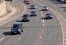 Ātrums pats nepieņem lēmumus – jāmainās autovadītāju braukšanas kultūrai