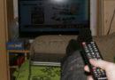 4 lietas, ko pārdevēji jums nepasaka, pērkot jaunu televizoru