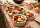 Gandrīz katrs piektais iedzīvotājs ēd bieži graudaugu putras