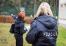 Valsts policija vērtē izglītības iestāžu vides drošību