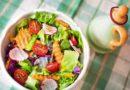 Vērtīgais D vitamīns: kāpēc vegāniem tam jāpievērš īpaša uzmanība