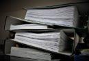 E-rēķinu ieviešana uzņēmumos notiek gausi