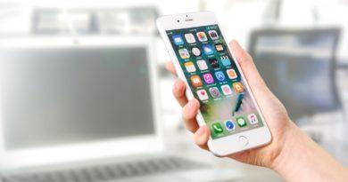 Ģirģens: informāciju par rīcību draudu situācijā iedzīvotāji saņems mobilajā telefonā