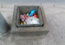Latvijā patērējam maz iepakojuma, taču liela daļa nonāk izgāztuvēs un netiek pārstrādāta