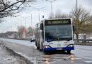O.Burovs: Braukšanas maksas atvieglojumi sabiedriskajā transportā  joprojām ir un būs galvaspilsētas prioritāte