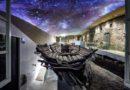 Mūsdienu muzejs –  prasmīga inovāciju un tradīciju mijiedarbība