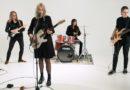 """Grupa """"Purple Negative"""" nodod klausītājiem pirmo videoklipu"""