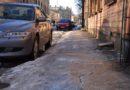 TOP 5 drošas braukšanas likumi, ko autovadītājiem neaizmirst ziemas periodā