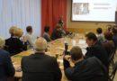 Latvijas uzņēmēji darbaspēka izmaksu dēļ nav konkurētspējīgi Baltijā