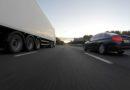 Pusautomātiskās kravas mašīnas uz Latvijas ceļiem jau 2025.gadā: sapnis vai realitāte?