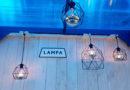 Sarunu festivāla LAMPA aptauja: iedzīvotāji norāda uz savstarpējās cieņas trūkumu sarunās