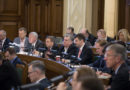 Saeimas komisija: nepietiekamās valsts valodas zināšanas pašvaldību deputātiem būs jāpilnveido par saviem līdzekļiem