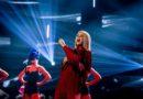 """Konkursa """"Supernova 2020"""" finālā uzvar un Latviju Eirovīzijā šogad pārstāvēs Samanta Tīna"""