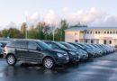 Latvijas iedzīvotāji lietotu auto izraugās pēc cenas, ekspluatācijas izmaksām un izlaiduma gada