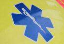 No 3. jūnija būs atjaunoti visi veselības aprūpes pakalpojumi