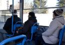 No 25. janvāra tiks palielināts reisu skaits atsevišķos sabiedriskā transporta maršrutos Rīgā