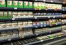Rīgā ģimeņu atbalstam uzsāks veikala norēķinu karšu izdali pārtikas iegādei