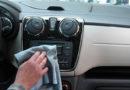 Drošības ieteikumi autovadītājiem koronavīrusa laikā