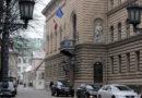 Saeima dod tiesības valdībai vairākkārt pagarināt valstī izsludināto ārkārtējo situāciju