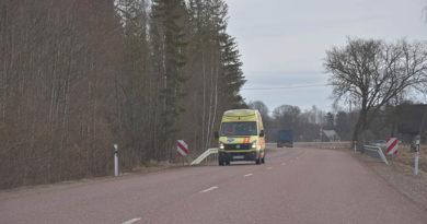 Bulgārijas valstspiederīgajiem nosaka karantīnu Latvijā