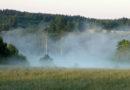Neprofesionāla un sasteigta reforma grauj dabas aizsardzības nozari