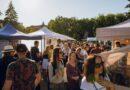 Atcelts Vegānfestivāls 2020