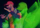 Ar jaunu videoklipu klajā nācis pašmāju RnB mūzikas izpildītājs Trap Love