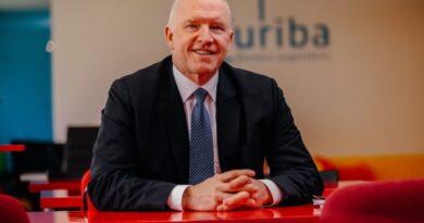 Aldis Baumanis: Krīzes risinājumi augstākajā izglītībā var sekmēt attīstību