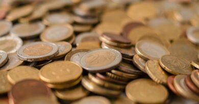 Swedbank pētījums: nelaimes gadījumā ģimenes Latvijā ir finansiāli visneaizsargātākās starp Baltijas valstīm