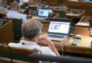 Deputāti: izpildvarai jārod ilgtermiņa risinājumi, lai cilvēki ar invaliditāti  varētu strādāt