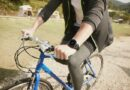Ar sportu pret stresu: psihoterapijas speciāliste skaidro kā uzlabot emocionālo pašsajūtu