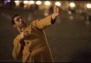 """Provokatīvā un Berlīnes kino festivālā apbalvotā filma """"Sinonīmi"""""""