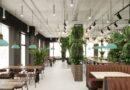 """Top lielākais restorāns Mārupē – """"Brunch Garden"""""""