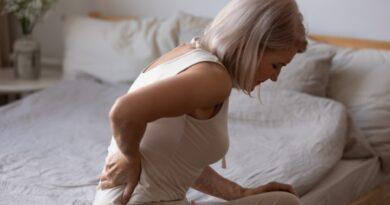 Cik nozīmīgs ir D vitamīns trauslo kaulu slimībai jeb osteoporozei?