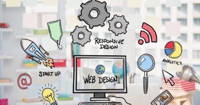 Kā mājaslapas optimizācija padara tavu uzņēmumu redzamu?