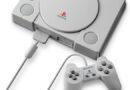 PlayStation konsoles evolūcija