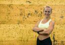 Eksperte: 5 reizes pa 30 minūtēm – minimālais fizisko aktivitāšu daudzums nedēļā
