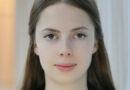 Studente no Baltkrievijas: Esam gatavi demokrātijai un pelnījuši to