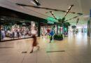 Aptauja: 74% Latvijas iedzīvotāju neseko līdzi modes tendencēm