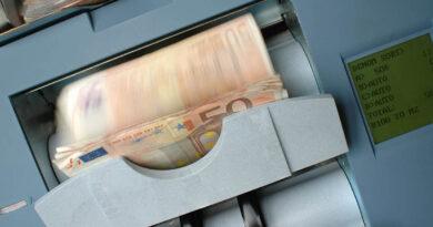 Rīgas dome piešķir gandrīz 343 000 eiro Covid-19 izplatības ierobežošanai sociālajā jomā