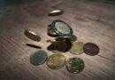 Noteiks minimālo ienākumu sliekšņus